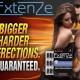 Bigger-Erections-Guaranteed