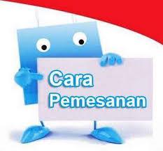 obatextenze.penirum_kontak_cara-pemesanan